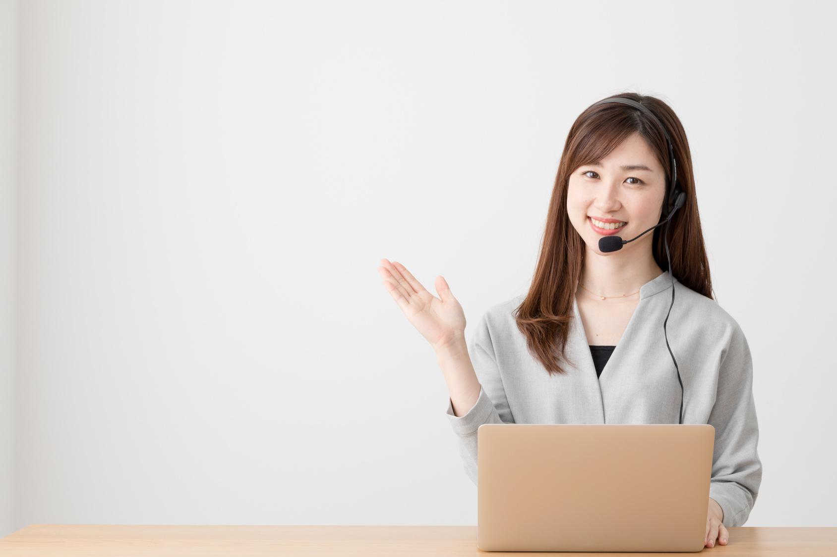 おすすめの会計ソフトウェア紹介