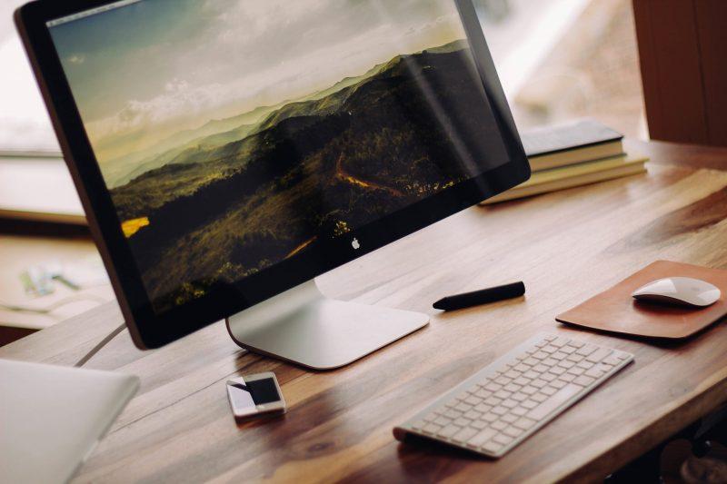 オフィスソフトウェア8選!2018年度最新版